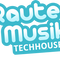 Podcast 9.6.13 live @ RauteMusik.FM Techhouse