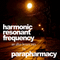 Harmonic Resonant Frequency (An after hours mix)