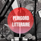 2021.09.20 Perigord Littéraire - Electrification rural