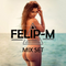 Mix Set #3 By FELIP-M