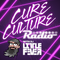 CURE CULTURE RADIO - JUNE 8TH 2018