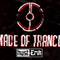 Made of Trance - Episode 208