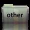 Other - Dj Rubens PlayMix