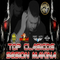 SESION TOP CLASICOS MAKINA BY GOLY DJ