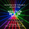 Colors Of Trance 054 Mixed by worldly-wise
