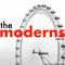 The Moderns ep. 181