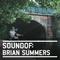 SoundOf: Brian Summers