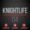 KNIGHTLIFE | 04
