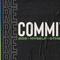 Recommit: Overcoming