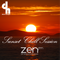 Sunset Chill Session 010 (Zen FM Belgium) (Only Blank & Jones)