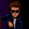 Chameleon wants the dancefloor (tech-house / minimal mix)