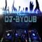 ★ Dj Ayoub – Hits of 2016 vol 03 Electro House Mix ★