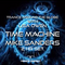 Trance Around The Globe With Lisa Owen TIME MACHINE Mike Sanders