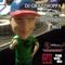 DJ GRAZZHOPPA presents HOP2THIS #013