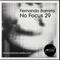 Fernando Barreto - No Focus 29 Cosmos-Radio