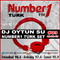 Number 1 Türk Radio Show #03 [02-22-2013]