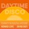 Daytime Disco (02-28-21 Livestream)