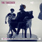 Phyno and Moet Abebe - 'The TakeOver' Interview