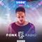 Danninc presents Fonk Radio 108