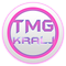 BounceMusic #1 - Mixed by KRALJ