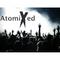 Takedown - Atomixed #5