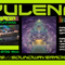 Opulence- May 10, 2019- Suiss and Neuromancer
