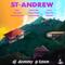 DJ DOMMY-ST.ANDREW RIDDIM 2019.mp3