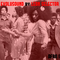 EVOLUSOUND by LEON SELECTOR - AFRO