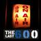 The Last 600 - June 25, 2017