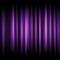 Violet Voices Konzert vom 27.05.2012