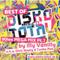 Illy Vanilly -  Dick Nasty & Turbo Pee present the 90´s Mega Mix