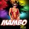 MAMBO MIX - JAN 2018