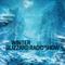Winter - Blizzard Radio Show #13