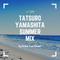 Tatsuro Yamashita (山下達郎) Summer Mix by Eriko 'Lua Cheia'
