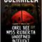 Intellekt Live Set @ Guerrilla Malta 4-3-18 PlayGround Sky Malta