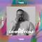 133 - LWE Mix - AJ Christou
