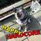 CeSFuR 2018 Happy Hardcore - Taiku 13-JUL-18
