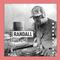 Randall - Sundown 2020