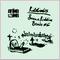 vlkv39\\Riddimbox - Swine Riddim Beats Vol.06