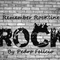Remember RocKline by Pedro Felício