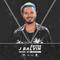 Éxitos J Balvin Mixed By IgnacioDj LMI