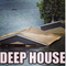 Deep In The House - DMH