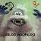 LER - Igloo Hoopaloo 12.8.18