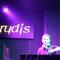 Jin Corin - Angora Nights (Prime Time) @ Rudís Bar, Ankara (Turkey, 21.12.2013)
