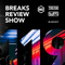 BRS119 - Yreane & Burjuy - Breaks Review Show @ BBZRS (6 Sep 2017)