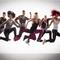 Fitness Mix #071 - 110 bpm - 145 min