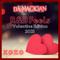 R&B Feels - Valentine Edition (2021)