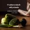 Audycja o zaburzeniach odżywiania