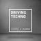 Ludwig & KlinkE. - Driving Techno