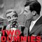 The Two Dummies Show - E03
